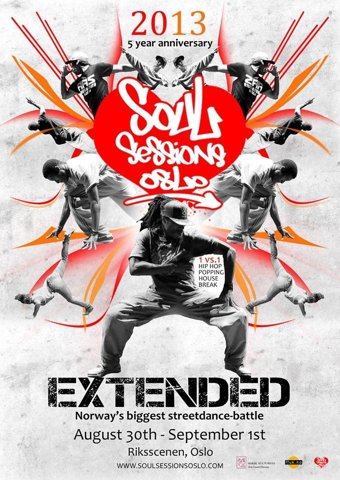 Extended2013poster