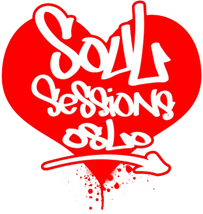 Soul Sessions Oslo