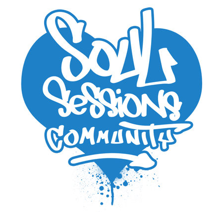 Soul Sessions Community logo